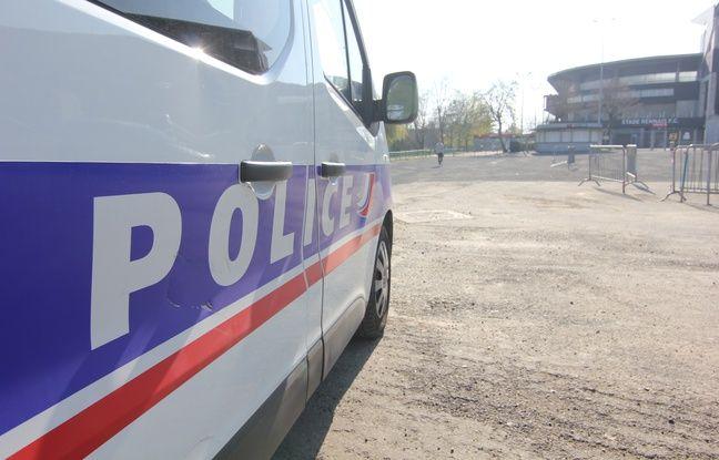 Coronavirus en Bretagne: Un automobiliste ivre interpellé au drive d'un McDo fermé