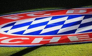 illustration, Bayern Munich