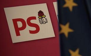 Illustration Parti socialiste