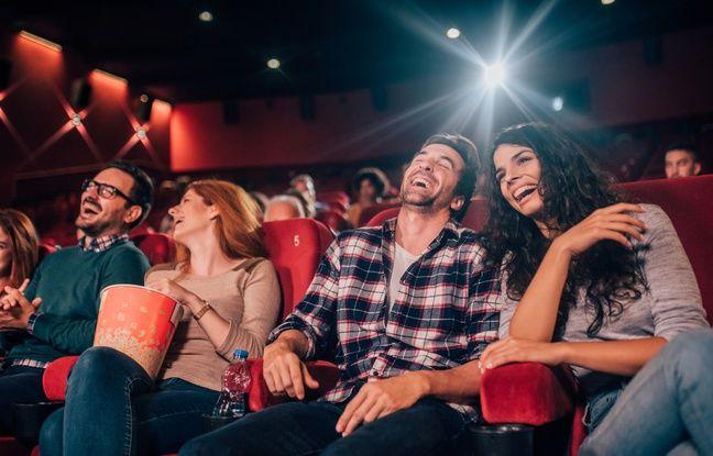 Avec le prix des places qui augmente, le cinéma devient de plus en plus un luxe