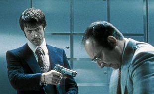Le film fait polémique en Italie.
