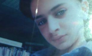 Muhamad Nizar Tlass, âgé de 12 ans,  a disparu le 5 juin à Gray.