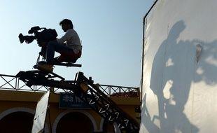 Le prochain film de Laurent Heynemann, dont le tournage aura lieu dans la région d'Arra, cherche actuellement des figurants.