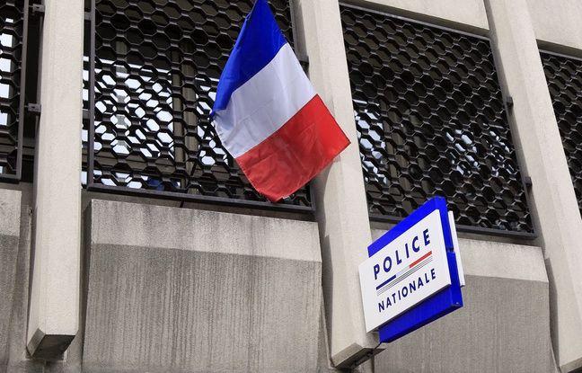 Reims: Le garçon qui avait envoyé une carte postale aux policiers a été retrouvé et invité à visiter le commissariat