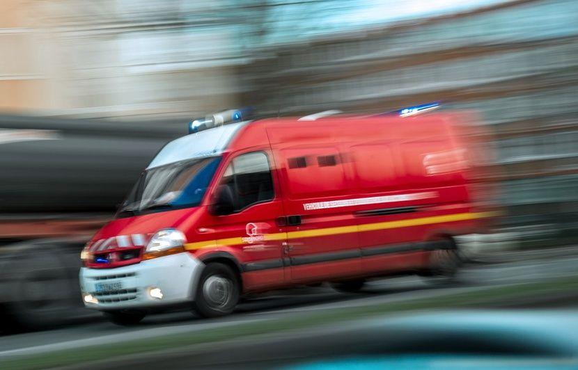 Lyon : Renversé par une voiture en fuite, un homme de 22 ans décède en rentrant de soirée