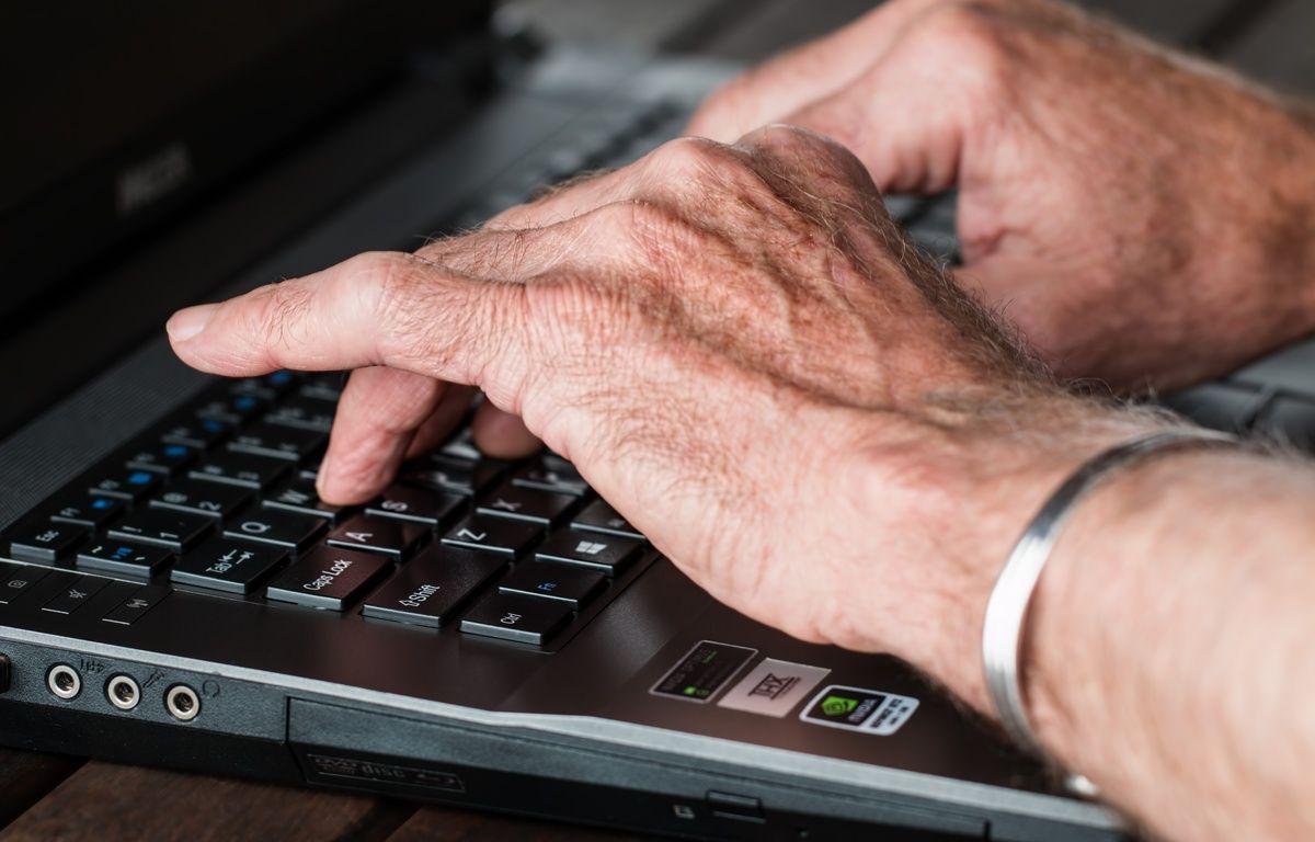 Sur le taux d'emploi des seniors, la France est mauvaise élève – Stevepb