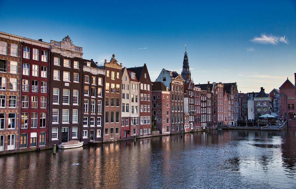 960x614_vue-amsterdam-illustration.jpg