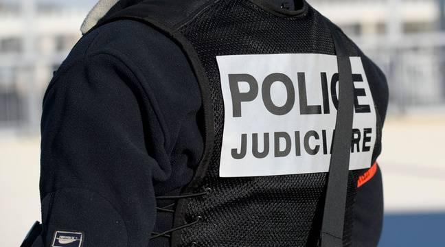 Marseille: Un homme meurt poignardé en plein centre-ville