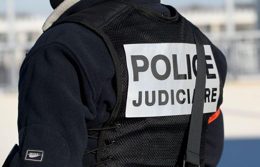 Strasbourg : Il découvre sa femme tuée à l'arme blanche dans son lit en rentrant de son travail