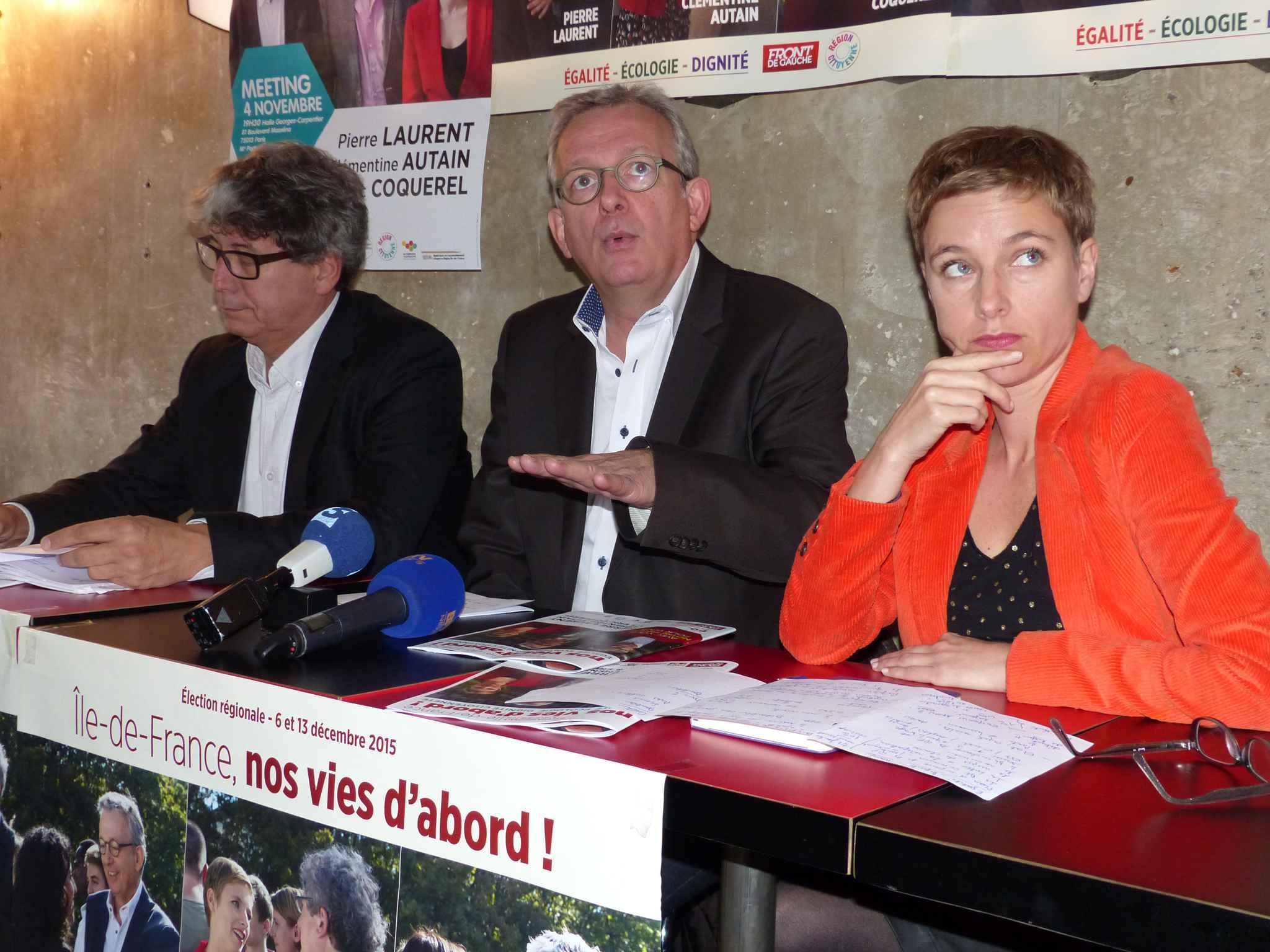 LISTE DES MAGASINS CASINO EN ILE DE FRANCE