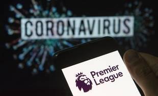 Les joueurs de Premier League ont lancé un fonds d'aide pour les soignants et les malades du coronavirus.