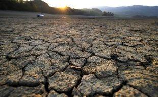 La température moyenne de la Terre en 2011 a été la neuvième plus élevée depuis que ces mesures ont commencé à être enregistrées en 1880, a indiqué jeudi la Nasa, qui souligne que ce léger refroidissement ne signifie pas la fin de la tendance au réchauffement.