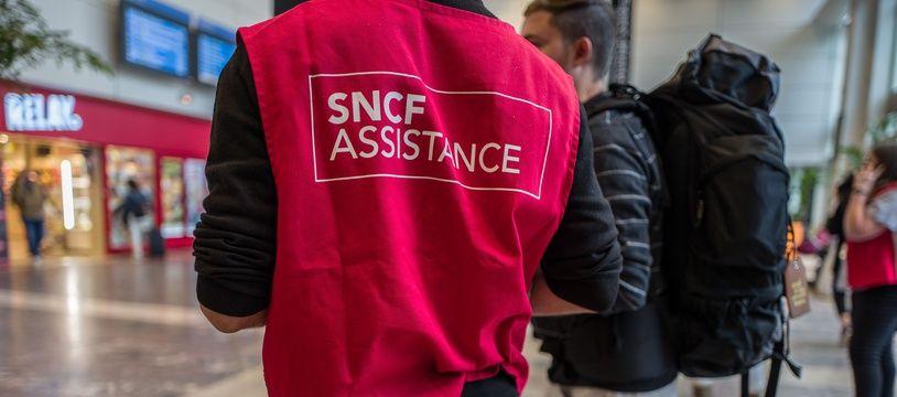 Greves Sncf Calendrier 2020.Greve Sncf Les Dernieres Infos Concernant Les Perturbations