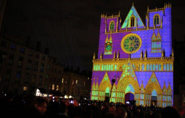 648x415_cathedrale-saint-jean-lors-fete-lumieres-2014.jpg