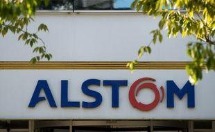 Le gouvernement parviendra-t-il à sauver le site d'Alstom à Belfort ?