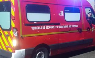 Dimanche, une mère de famille de 35 ans, habitant dans le Val d'Oise, a été poignardée par son ex-compagnon qui lui a porté un coup de couteau à pain à la gorge.