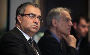Les bailleurs de fonds internationaux ont conclu jeudi, après une semaine d'audit, que Chypre respectait les objectifs de son plan de sauvetage et que l'économie de l'île méditerranéenne semblait souffrir moins que prévu.
