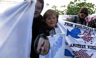 Le président chypriote Nicos Anastasiades va se rendre à Bruxelles samedi à la mi-journée pour des discussions avec les dirigeants de l'Union européenne sur le plan de sauvetage de l'île méditerranéenne, rapporte l'agence officielle CNA.