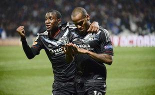Lyon, en tête du Groupe I de l'Europa League est en position de force pour la qualification en 16e de finale mais devra, jeudi au stade San Mames (21h05), faire face à la réaction attendue de l'Athletic Bilbao, contraint de gagner ses trois derniers matches pour franchir la phase de poules.