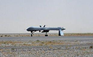Huit membres du réseau Al-Qaïda ont été tués dans deux attaques menées par des drones, probablement américains, jeudi au Yémen, portant à sept les attaques du genre dans ce pays depuis fin juillet, ont indiqué des responsables tribaux.