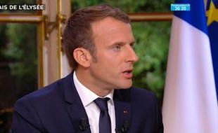 Histoire burn out à l elysée le parisien