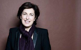 Ruth Elkrief mènera le débat des chefs de partis sur BFMTV.