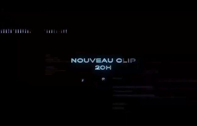 PNL a annoncé un nouveau clip pour 20 heures.