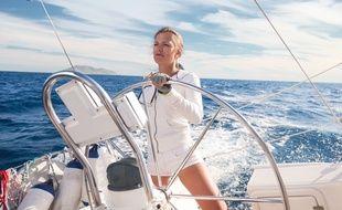 L'achat d'un bateau de plaisance donne lieu à certaines formalités administratives.