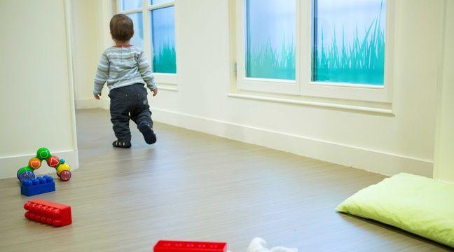 Loiret : Deux auxiliaires de puériculture accusées d'avoir maltraité les enfants d'une crèche