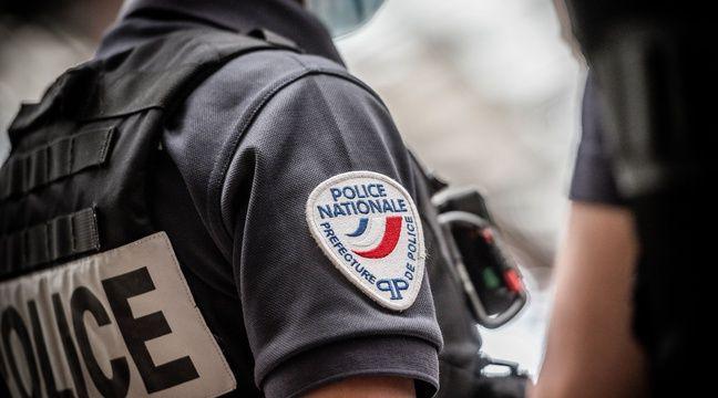 Un homme interpellé dans l'Essonne après le décès de sa conjointe