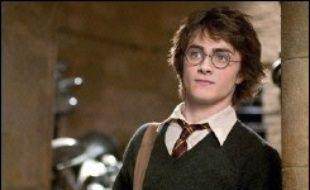 Les fans de Harry Potter ont désormais les yeux rivés sur la date du 21 juillet, après l'annonce que le septième et dernier tome des aventures du célèbre apprenti sorcier sortira alors, en version anglaise, dans le monde entier.
