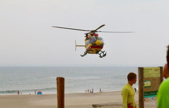 Finistère: Un voilier retrouvé détruit, un plaisancier porté disparu