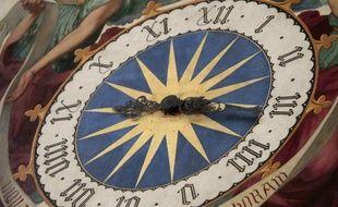 Les pays de l'Union européenne avanceront leurs horloges d'une heure dans la nuit de samedi à dimanche pour passer à l'heure d'été.