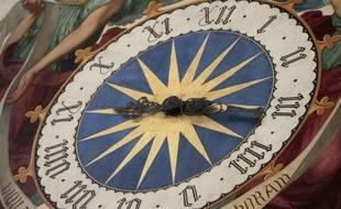 Les pays de l'Union européenne reculeront leurs horloges d'une heure dans la nuit de samedi à dimanche pour passer à l'heure d'hiver.