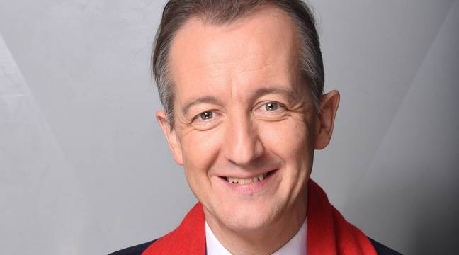 Christophe Barbier rejoint Radio J pour une interview quotidienne - 20 Minutes