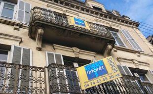 Il y a toujours autant de transactions en France au premier semestre. C'est presque un record.