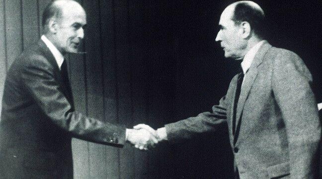 Cinq petites phrases de Valéry Giscard d'Estaing entrées dans l'Histoire