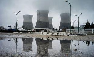 La centrale nucléaire du Bugey est la plus vieille de France après celle de Fessenheim