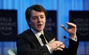 """L'économie française devrait connaître une """"activité soutenue"""" au second semestre, a déclaré lundi le ministre des Finances François Baroin, sans donner de détail sur la révision annoncée de la prévision gouvernementale de croissance pour l'ensemble de l'année."""