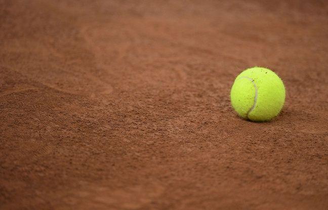 Coupe Davis et Fed Cup: Les finales auront lieu à Genève en 2018, une première sur terrain neutre