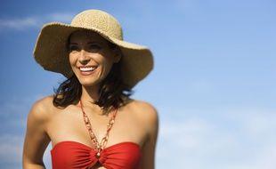 Pour bronzer mieux ou perdre un peu de poids avant l'été, les compléments alimentaires font de nombreux adeptes.