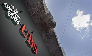 Une perquisition a été menée mardi après-midi dans les locaux de la banque suisse UBS à Bordeaux dans le cadre d'une enquête sur des soupçons de blanchiment de fraude fiscale conduite à Paris.