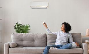 Pour vous aider à choisir, voici un comparatif des meilleurs climatiseurs