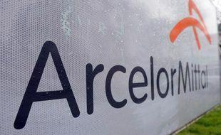 ArcelorMittal subit de plein fouet les conséquences de la chute de la demande de fer de la Chine