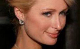 La starlette américaine Paris Hilton a annoncé qu'elle allait se rendre au Rwanda en novembre pour une mission humanitaire, dans un entretien publié mercredi par le site internet spécialisé dans les célébrités E! Online.