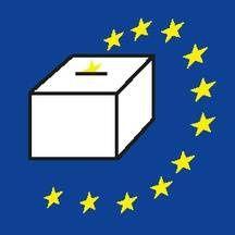 Les élections européennes ont lieu le 26 mai 2019.