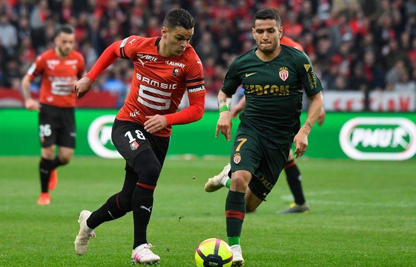 FC Nantes : Le dossier Ben Arfa (qui ne fait pas du tout l'unanimité en interne) refermé ?