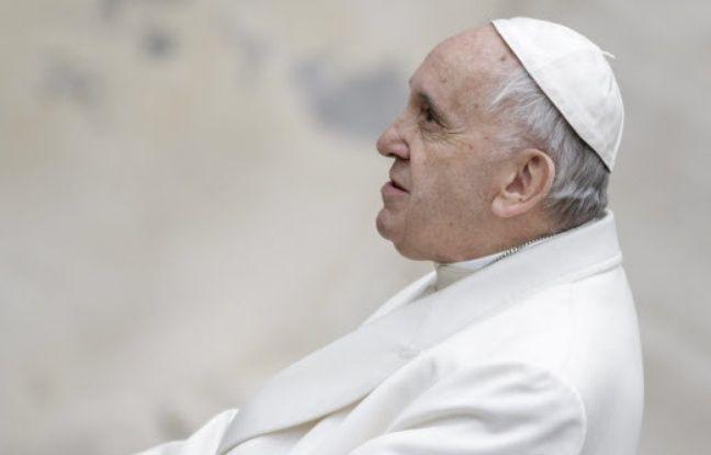 L'ordre des médecins dénonce la «violence» des propos du pape sur l'IVG Nouvel Ordre Mondial, Nouvel Ordre Mondial Actualit�, Nouvel Ordre Mondial illuminati