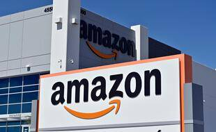 Amazon souhaiterait concevoir sa propre cryptomonnaie