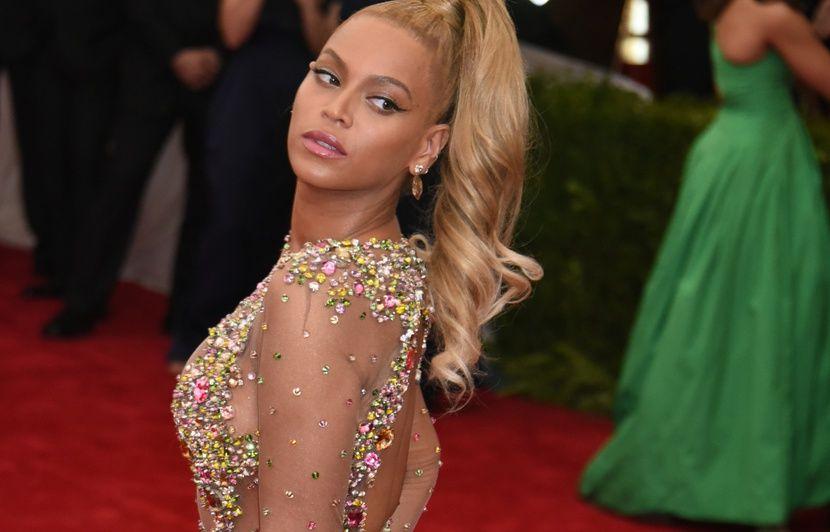 VIDEO. Beyoncé lance un défi de danse avec sa nouvelle chanson